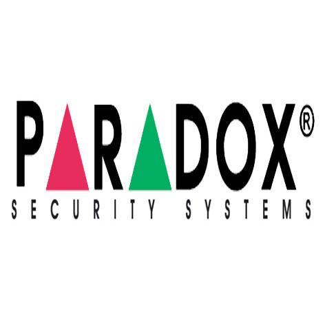 The Paradox Company company